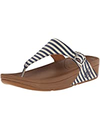 Fitflop The Skinny - Sandalias Mujer