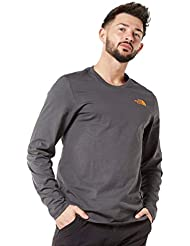 The North Face Easy T- T-Shirt Homme