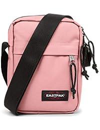 Eastpak - Sac bandoulière, The One,