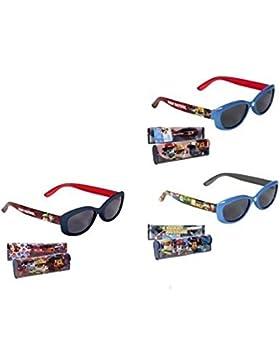 Paw Patrol–Gafas de sol niños Grims Paw Patrol
