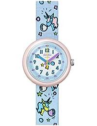 Flik Flak Reloj para niñas FPNP030