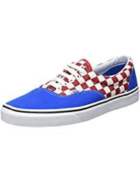 8e3421b13e Vans Shoes  Buy Vans Shoes Online at Best Prices in India-Amazon.in