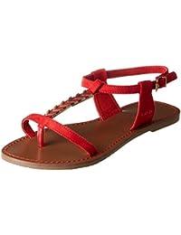 25cfee3948de Amazon.fr   Les P tites Bombes - Chaussures femme   Chaussures ...