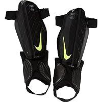 Nike Kinder Protegga Flex Schienbeinschoner