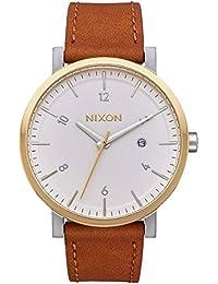 Nixon Herren-Armbanduhr A945-2548-00