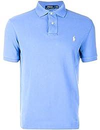 ef426f76cd46 Amazon.fr   Ralph Lauren - T-shirts