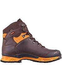 3c040354d64f17 Suchergebnis auf Amazon.de für  Meindl - Schuhe  Schuhe   Handtaschen