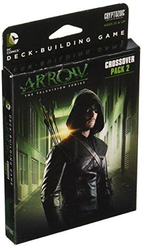 ampliacion-para-dc-comics-deck-building-game-basada-en-la-serie-de-tv-arrow-texto-y-reglamento-en-in