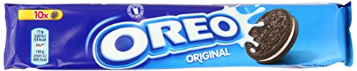 oreo-original-sandwich-biscuits-bag-110g-pack-of-16
