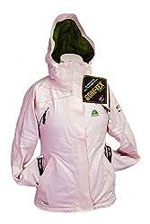 Nike ACG Gore-Tex Ladies Jacket