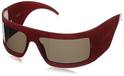 gianfranco-ferre-gf65903-lunettes-de-soleil-femme-rouge-rosso