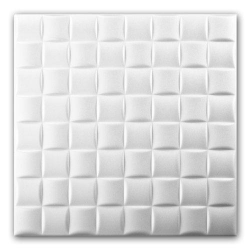 azulejos-de-techo-de-espuma-de-poliestireno-paquete-de-88-pc-22-metros-cuadrados-blanco
