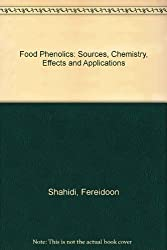 Phenolics in Food and Nutraceuticals: Sources, Chemistry, Effects and Applications