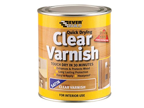 everbuild-evbwvarcls07-750-ml-quick-dry-wood-varnish-satin-clear