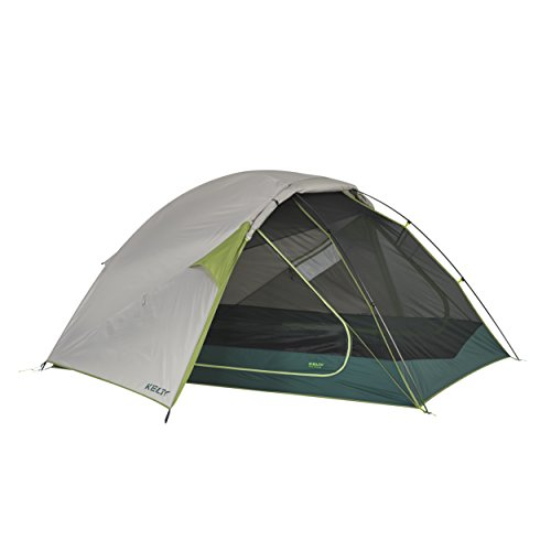 kelty-trail-ridge-3-tent-with-footprint-3-person