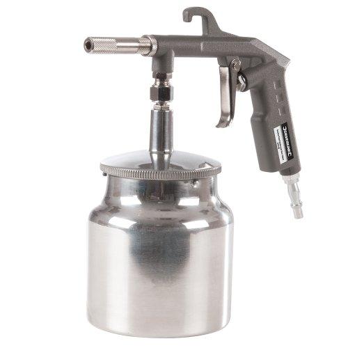 silverline-675130-pistolet-pulverisateur-pour-sous-couche