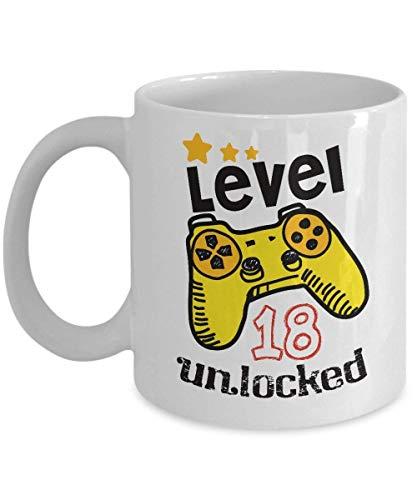Funny Coffee Mugs 11 OZ