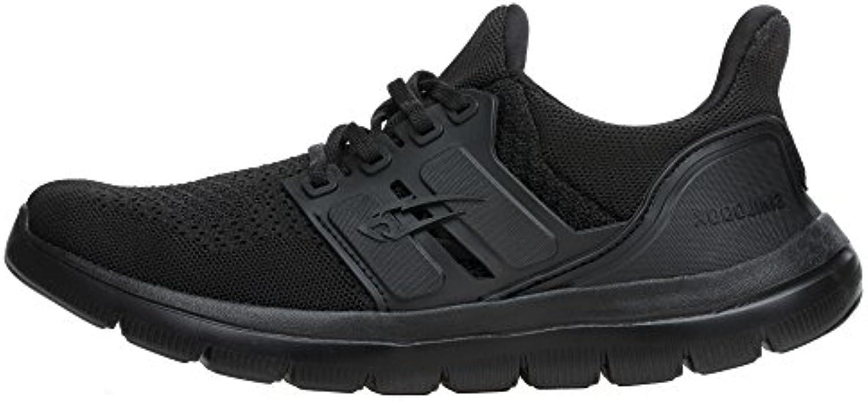 SMILODOX Herren Sneaker | Ultraleichte  Atmungsaktive Sportschuhe für Fitness  Sport  Freizeit  Alltag | Freizeitschuhe