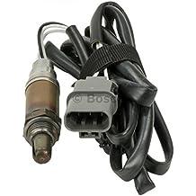 Bosch F00HL00020 Lambdasonde