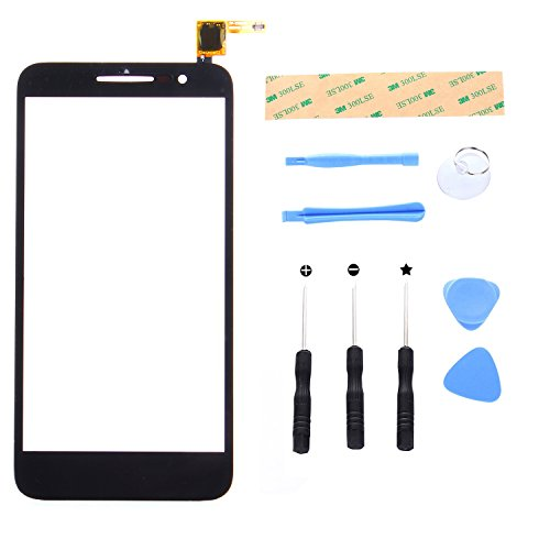 luseer-touchscreen-glas-display-reparatur-digitizer-ersatz-touch-screen-bildschirm-front-komplettes-