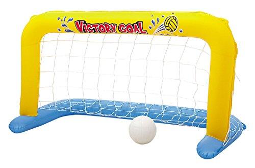 Bestway Wasserball Set Polo, 137x66 cm