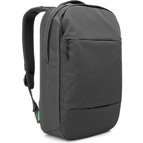 incase-city-compact-backpack-rucksack-fur-laptops-tablets-bis-15-zb-macbook-pro-ipad-usw-schwarz