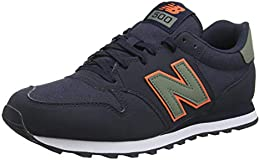 zapatillas new balance de hombre
