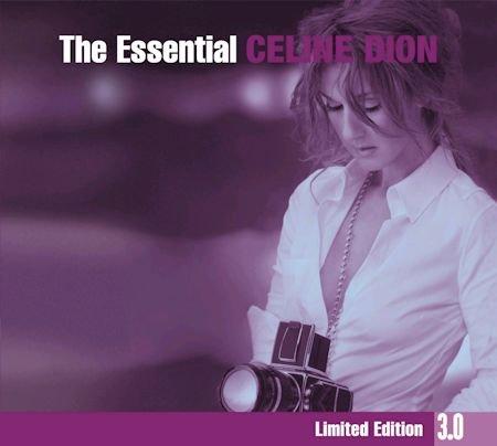 pop-cd-2013-the-essential-celine-dion-30-3cd-digipack-limited-edition002kr