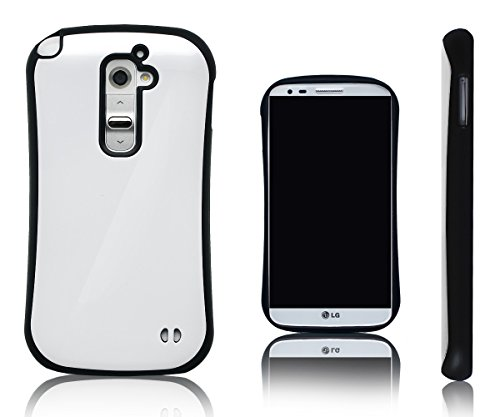 lilware-silhouette-plastic-case-for-lg-g2-black-white