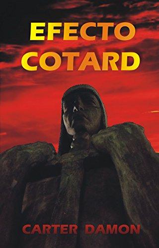 Efecto Cotard por Carter Damon