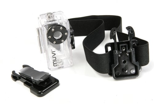 veho-vcc-a002-wpc-waterproof-case-for-muvi-micro-camcorder