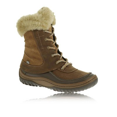 Merrell-Womens-Decora-Sonata-Waterproof-Snow-Boots
