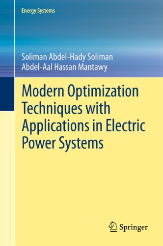 Download modern optimization techniques with applications in download modern optimization techniques with applications in electric by soliman abdel hady solimanabdel aal hassan mantawy pdf fandeluxe Gallery