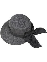 Suchergebnis auf Amazon.de für: sonnenhut damen: Bekleidung