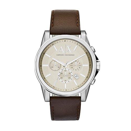 Armani Exchange Herren-Uhr AX2506