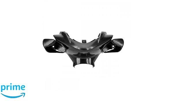 2 St/ück silber Ganter Normelemente GN 425-10-120-CR 425-10-120-CR-B/ügelgriffe L/änge l: 120mm