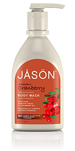 jason-cranberry-bath-shower-gel-900ml