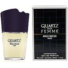 Molyneux Quartz Femme Eau de Parfum - 30 ml