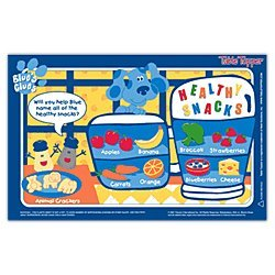 table-topper-blues-clues-by-table-topper
