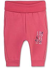 Sanetta, Pantalon de Sport Bébé Fille