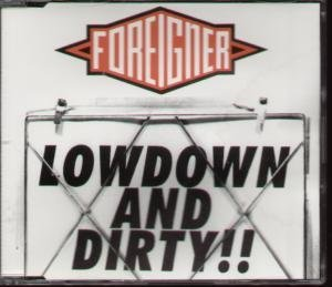 Lowdown and dirty (1991)