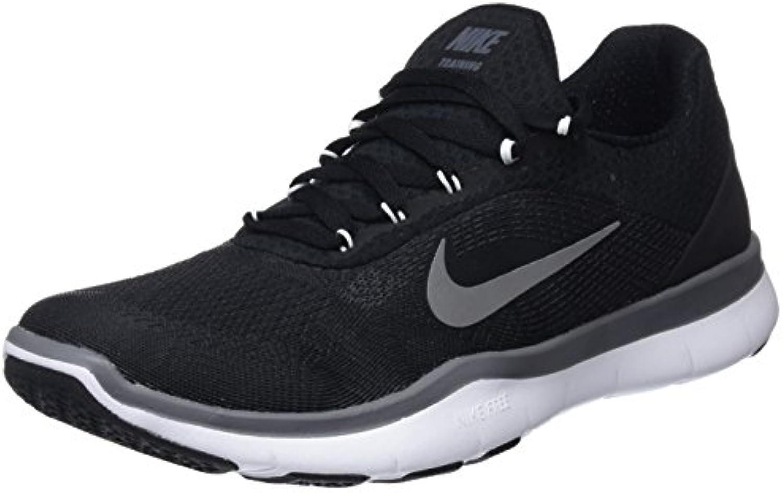 Nike Free Trainer V7, Zapatillas de Deporte para Hombre