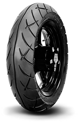Kenda 69492 : Pneu KENDA pneu Scoot PCX k433 F 90/90 - 14 m/c 46P TL