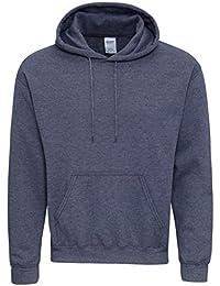 ca279de21 Amazon.co.uk: The Prime Group: Clothing