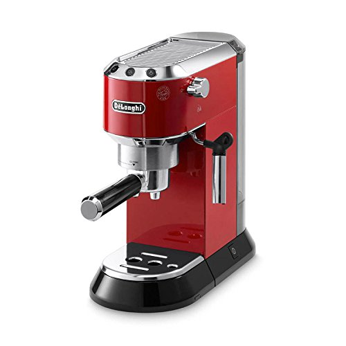 DeLonghi-EC-Dedica-Machine–espresso