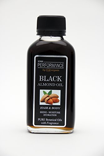 100-pure-jamaican-black-castor-sweet-almond-oil-125ml-with-fragrance-by-sonik-performance-p-50-organ