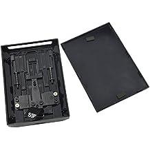 HDD interno Disco Duro Carcasa carcasa Funda para Microsoft XBOX 360 Slim 250GB juego de accesorios