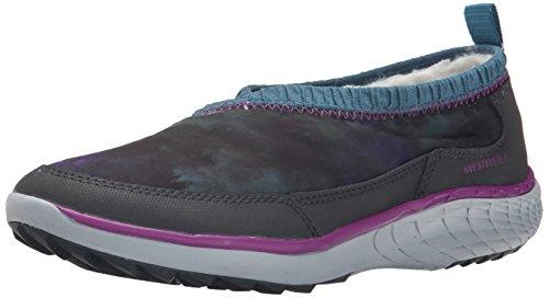 Merrell Pechora Wrap Beleg-auf Schuh