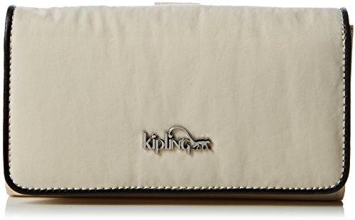 kipling-yelina-kt-portafoglio-da-donna-bianco-beige-cream-05g-15-cm