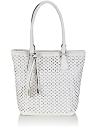 Gabor AMY Shopper 6904 Damen Shopper 40x33x16 cm (B x H x T)